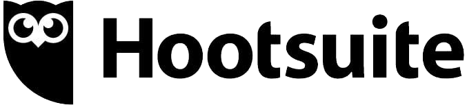 hoot 1