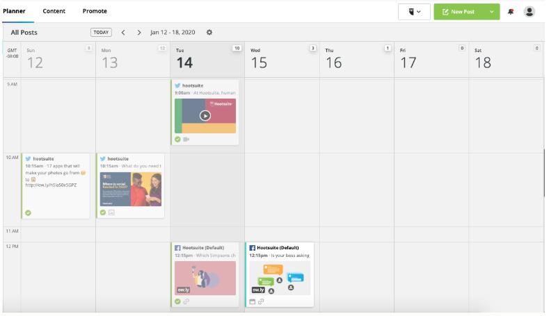 social-media-content-calendar-10
