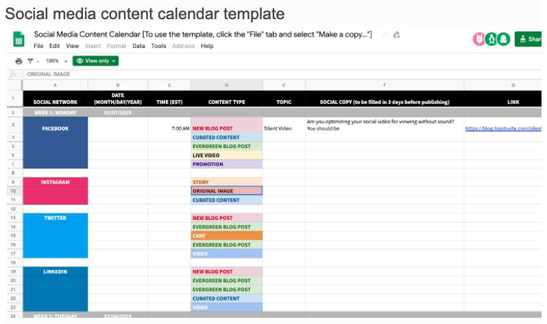 social-media-content-calendar-11