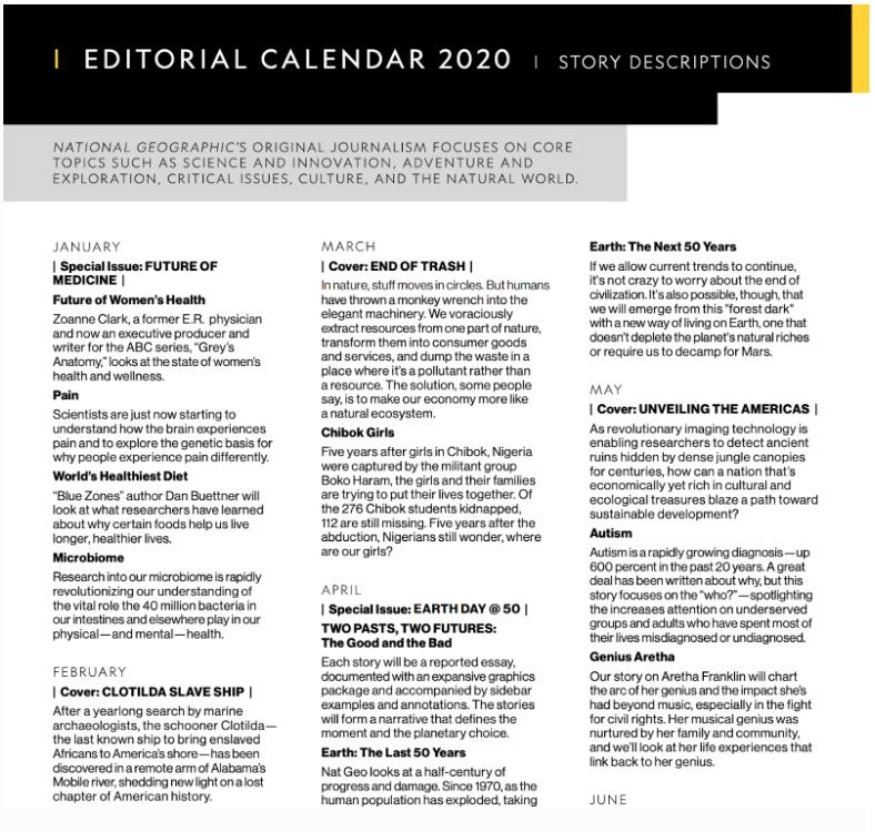 social-media-content-calendar-4