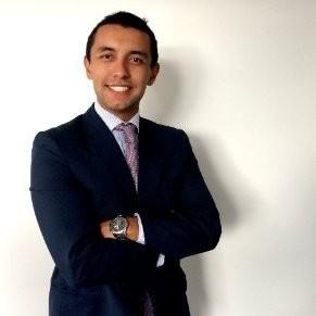 Sebastián Jaimes