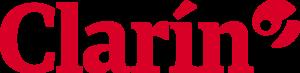 Diario_Clarín_Logo