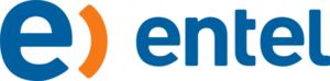 Entel_logo_pe copy