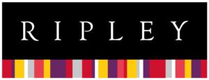 Logo_Ripley_Chile