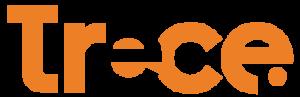 Trece2017
