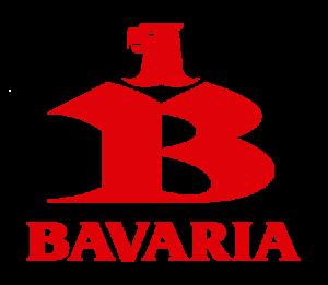bavaria-logo (1)
