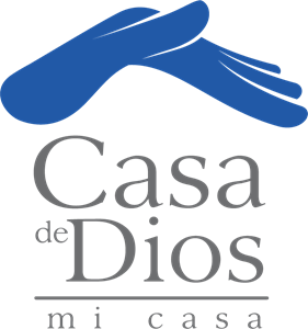 casa-de-dios-logo-1D644991A8-seeklogo.com
