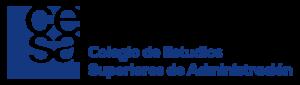 logo-footer (1)
