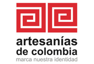 logo_web_artesanias-de-colombia