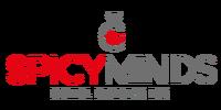 spicymind-logo-min-opt