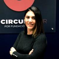 Maria Ignacia Videla