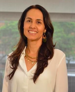 Catalina Castaño